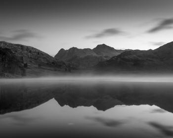 Lake District Day 5-2