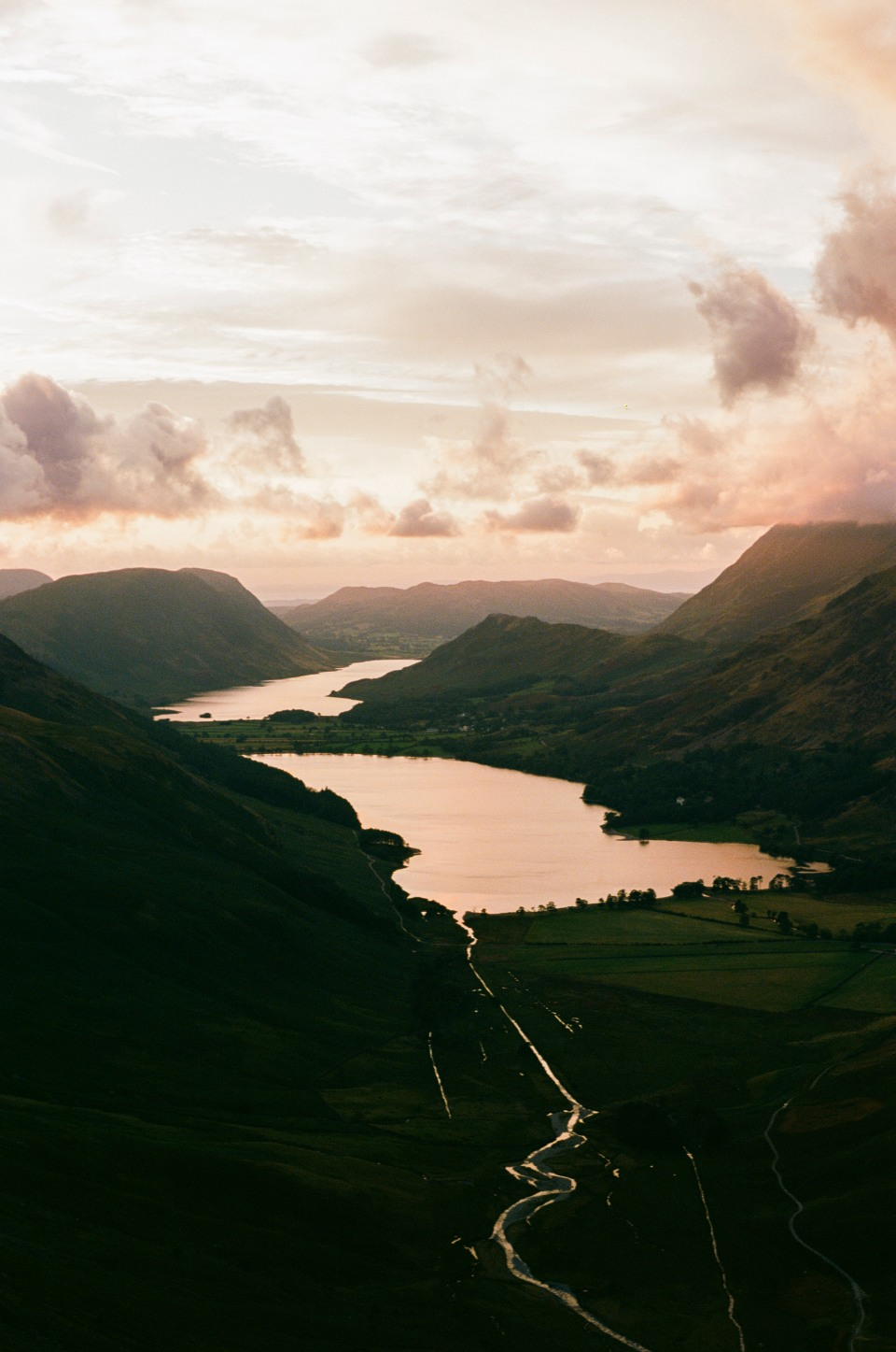 Lake District Ektar 100 Edits-1