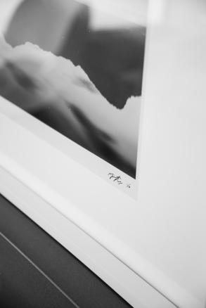 Blue Hour Print-1