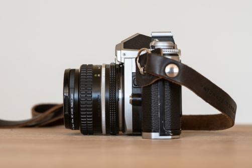 190923_Nikon FM3a-2