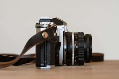190923_Nikon FM3a-4