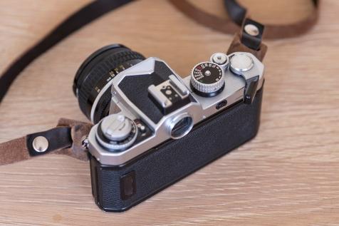 190923_Nikon FM3a-7