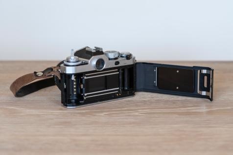 190923_Nikon FM3a-8