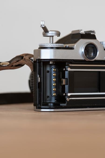 190923_Nikon FM3a-9