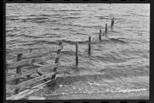 190919_Ilford HP5 400 35-24