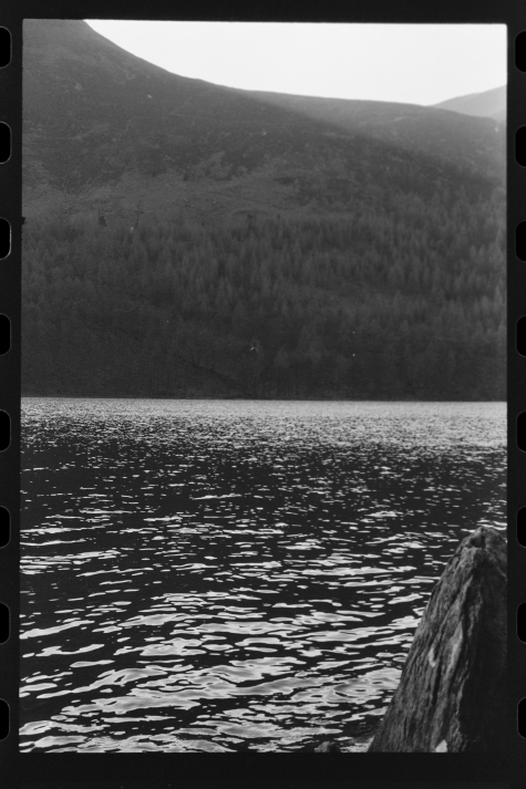 190919_Ilford HP5 400 35-6
