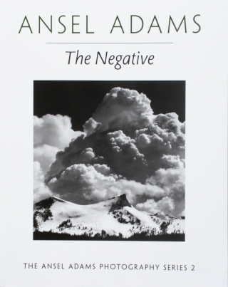 adams-the-negative-cover.jpg