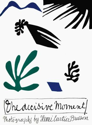bresson decisive moment cover.jpg