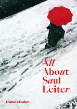 leiter all about saul cover.jpg