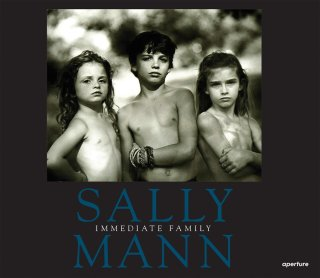 mann immediate family cover.jpg