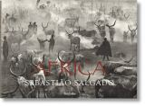 salgado africa cover.jpg