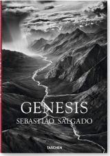 salgado genesis cover.jpg