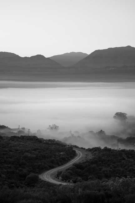 Western Cape-9