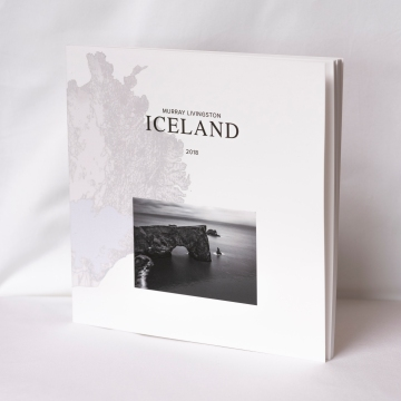 190828_Iceland zine product shot instagram-1.jpg