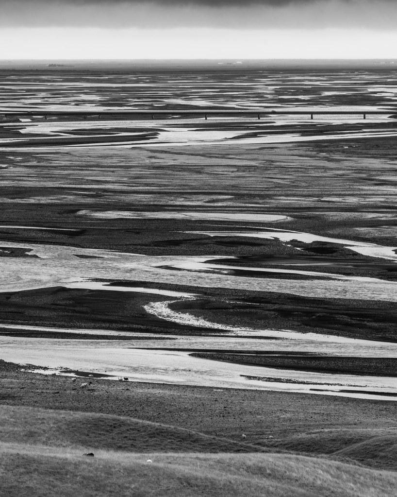 river iceland